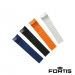 Watch straps for Fortis