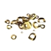 Watch movement spare parts