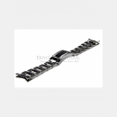 Steel Bracelet compatible with Rolex Oyster GMT steel...