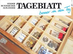Buxtehuder_Tageblatt_Teaser_Logo