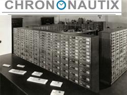 Chrononautix_Teaser_Logo