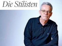 Die_Stilisten_Teaser_Logo