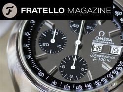 Fratello_Teaser_Logo