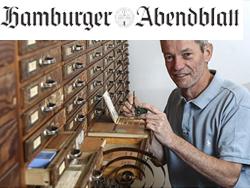 Hambuger_Abendblatt_Teaser_Logo