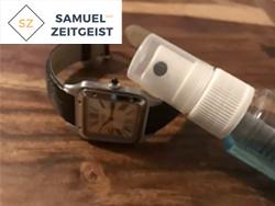 Samuel_von_Zeitgeist_Teaser_Logo