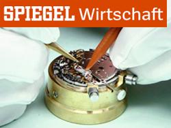 Spiegel_2014_Teaser_Logo