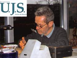 UJS_Teaser_Logo
