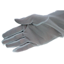 Watchfix handling gloves to avoid finger prints on shiny...