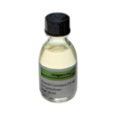 Constant Horological Oil OY 46K type 3-5 30 ml...