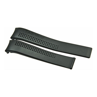 tag heuer watch bands