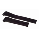 TAG Heuer rubber watch band black for Grand Carrera Cal....