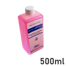 Elma Concentrate 1:9 (0,5 Liter)