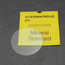 Mineral crystal standard 1.0-1.1 mm 130-350