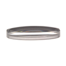 Sapphire crystal compatible with Rolex Tropic 25-295 for...