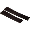 TAG Heuer rubber watch band black for Aquaracer WAP20xx,...