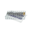 Spring Bar assortment compatible for Rolex 90 pcs