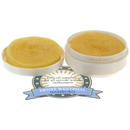 Silicone grease in the can with sponge to grease seals 5 gr