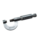 Precise and handy micrometer caliper measuring range 0 to...