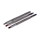 Handsetting tool in a set of 3 for setting hands in...