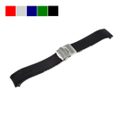 Genuine SINN silicone strap for U1 U2 UX and others with...