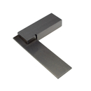 AURIFEX Engineers/ Machinist square/ 90°/right angle in...