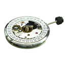 Automatic movement Swiss Made compatible ETA 2824-2 and...